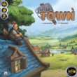 Little Town (Special Offer)